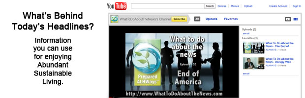 620x200-What-To-Do-YouTube